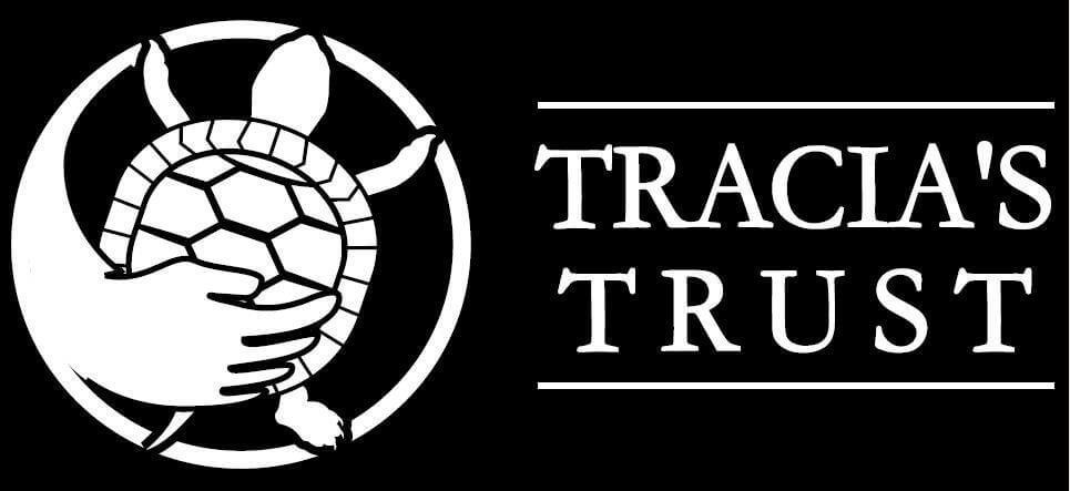 Tracia's Trust